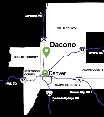 Dacono_Map_3